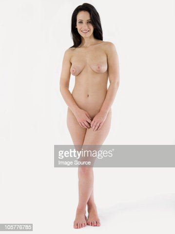 Nudist Free full photos size