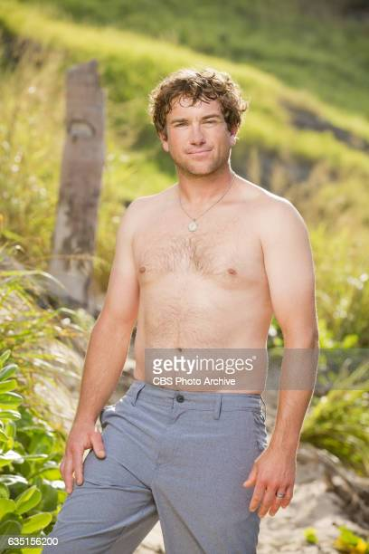 Nuku Tribe member James 'JT' Thomas Jr will be one of the 20 castaways competing on SURVIVOR this season themed 'Game Changers' when the Emmy...