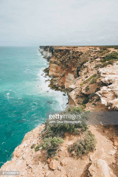 nullabor cliffs