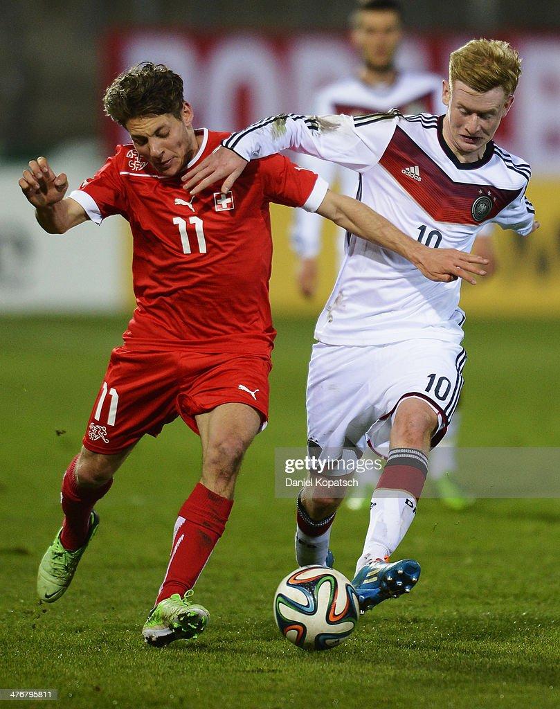 switzerland matchmaking International friendlies friendlies 2018 friendlies 1: switzerland v panama.