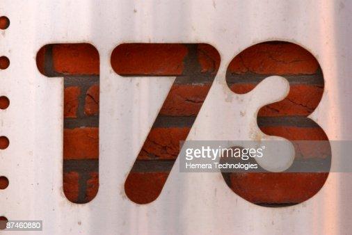 Risultati immagini per 173