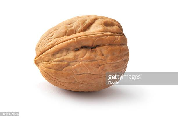 Nuts: Walnut