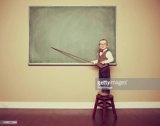 Ou ambrée professeur