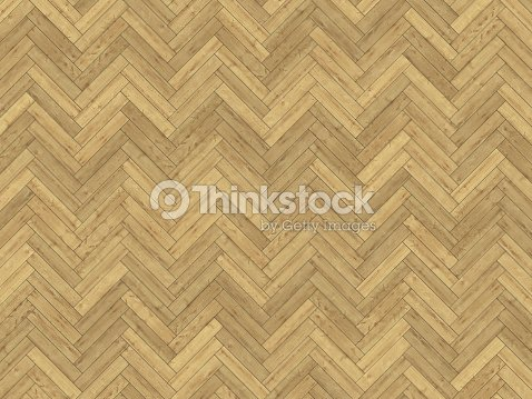 texture parquet chevrons de ch ne photo thinkstock. Black Bedroom Furniture Sets. Home Design Ideas