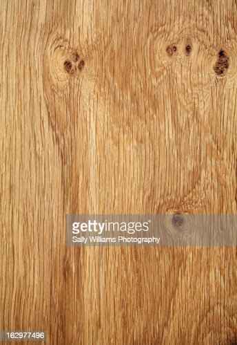 A oak wooden tabletop background