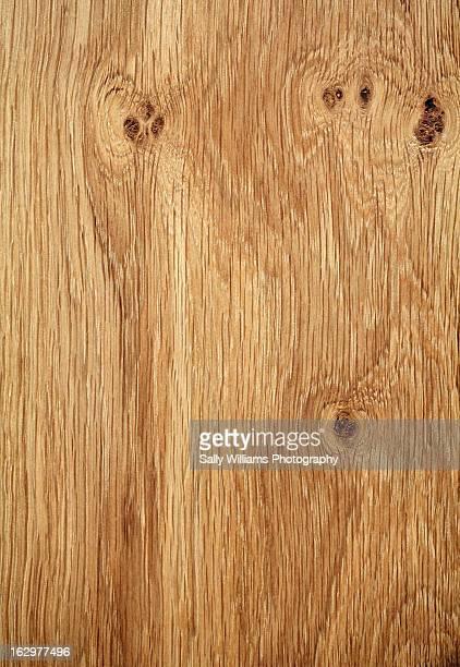 A oak wooden tabletop background