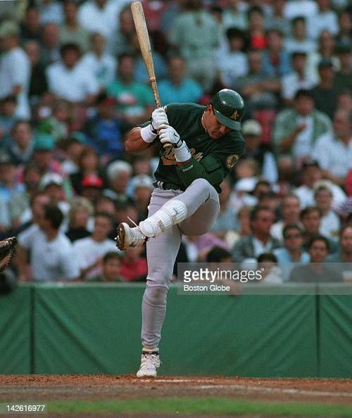 oakland-athletics-jose-canseco-hit-by-re