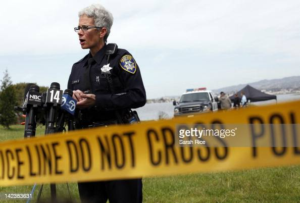 Oikos University Shooting >> Oakland Police Continue To Examine The Scene Of Deadly Shooting That Killed Seven Photos and ...