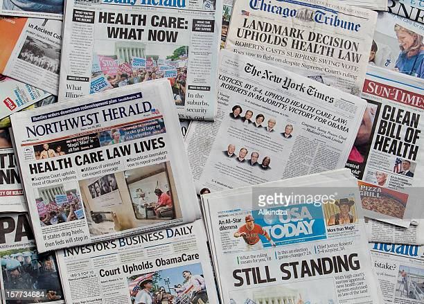 obamacare survives headline collage horz