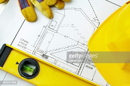 Objects : Stock Photo
