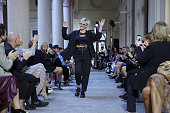 Milan Fashion Week - Spring / Summer 2022