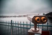 eminonu obersevation binoculars