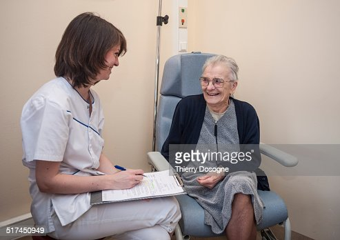 """the right to release certain patient information essay The patient has the right to embark on a  (""""ethics in counseling: confidentiality and bias essay  the unauthorized release of certain information can act as."""