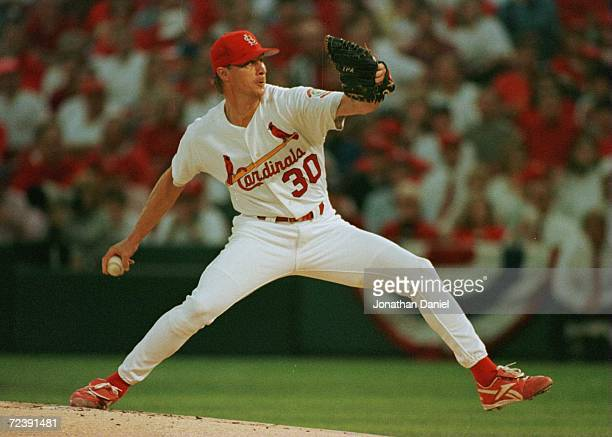 Image result for todd stottlemyre cardinals
