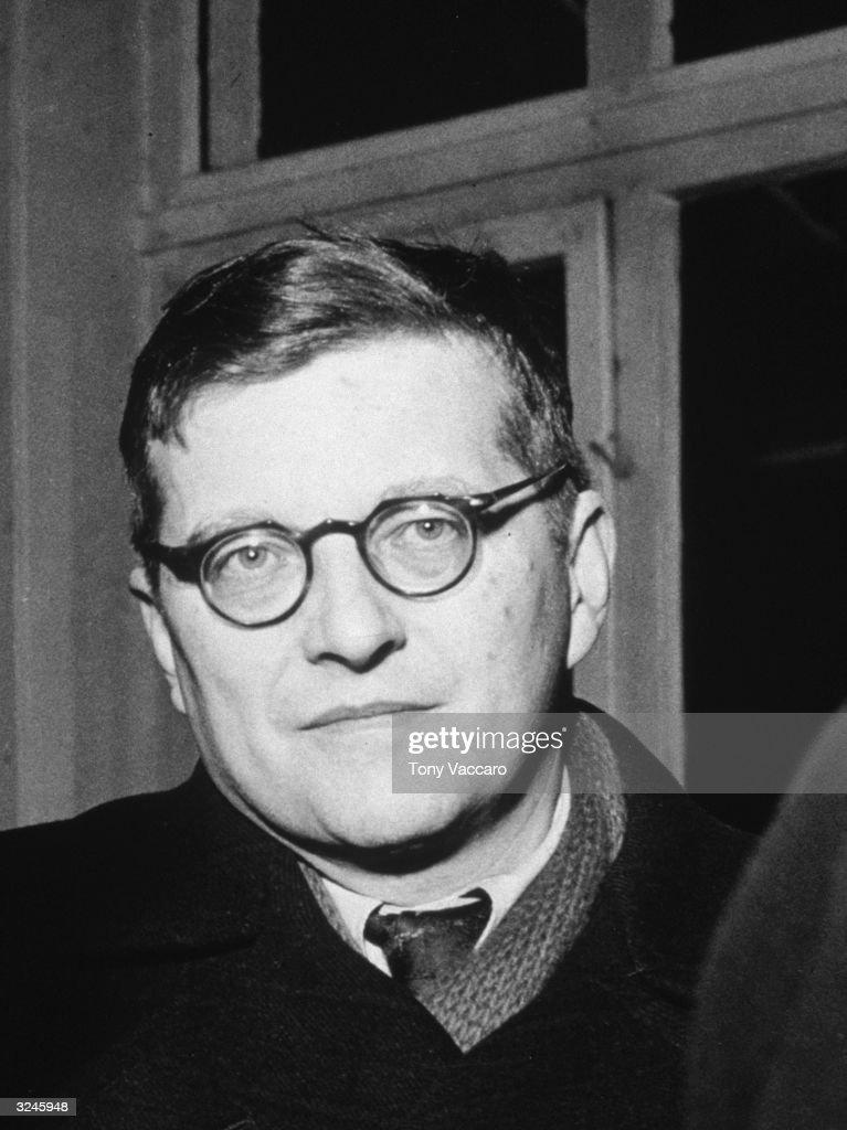 Девушки по вызову Шостаковича досуг Народного Ополчения
