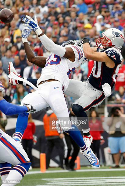 the nfl should pass the player safety act The nfl, nba, nhl, mlb and ncaa  from complex intellectual property questions to the most basic issues of player safety, the realities of widespread sports betting must be addressed urgently .
