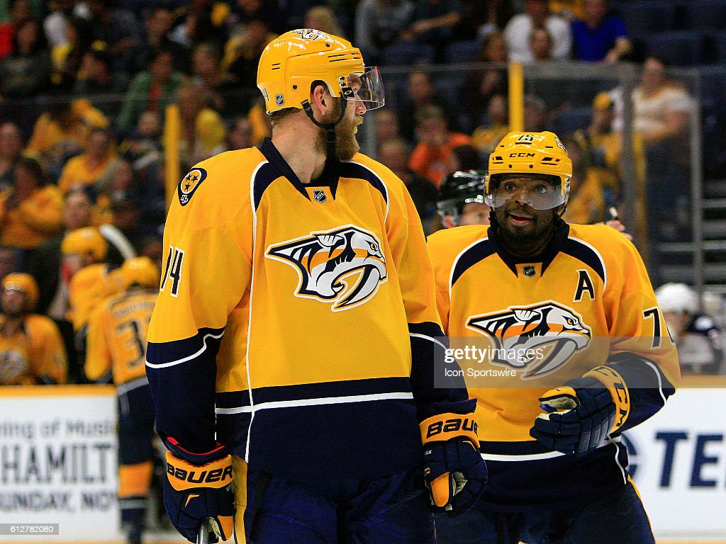 Image result for ekholm subban