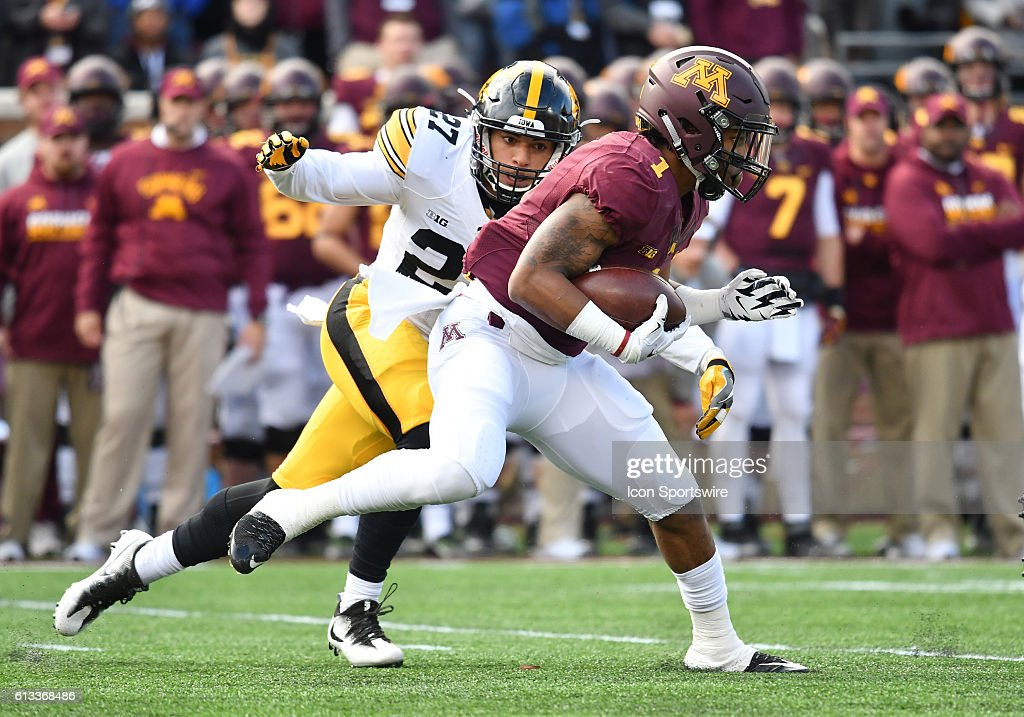 Image result for amani hooker iowa