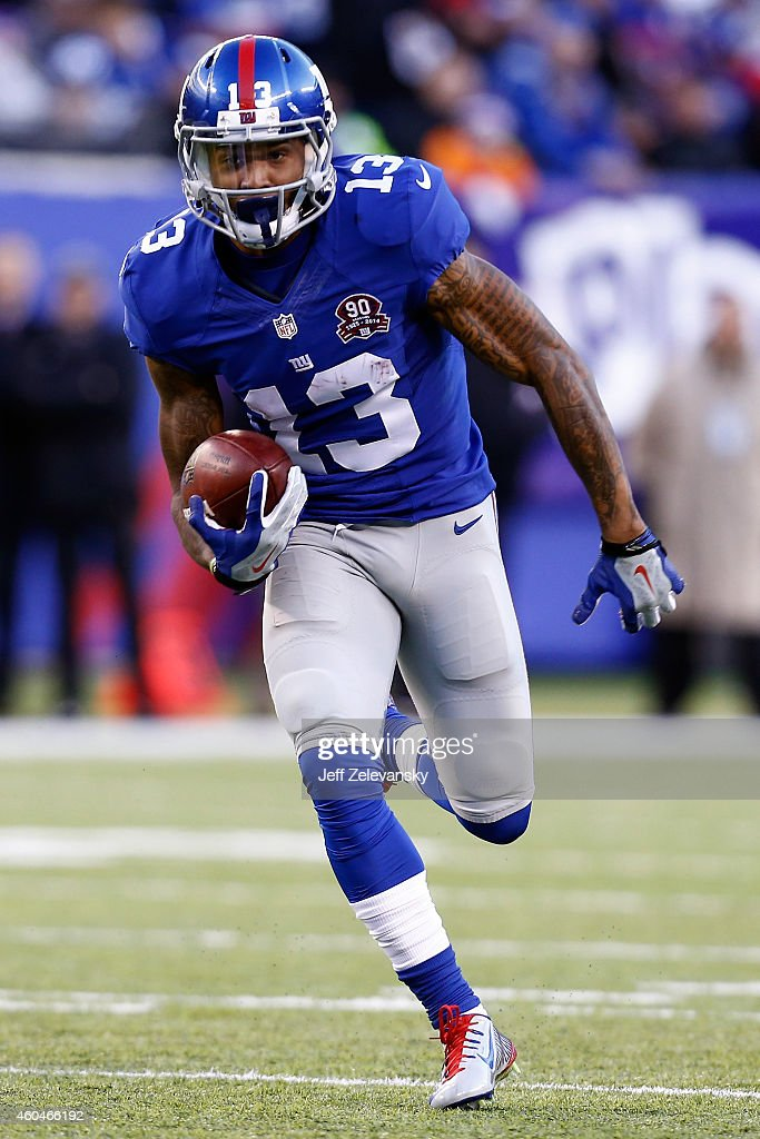Jerseys NFL Online - Washington Redskins v New York Giants Photos and Images | Getty Images