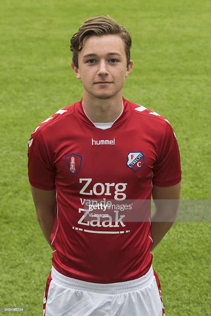 http://media.gettyimages.com/photos/odysseus-velanas-during-the-team-presentation-of-jong-fc-utrecht-on-picture-id545496244