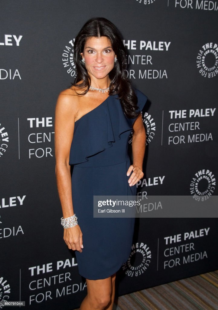 Paley Honors In Hollywood: A Gala Celebrating Women In Television - Arrivals