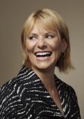 Carol Bartz, Fortune Magazine,