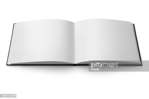 Escritório: Black Livro de