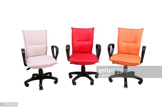 Ufficio sedie (fare clic per ulteriori informazioni)