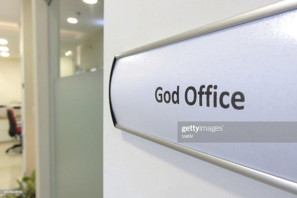 Ufficio In Inglese : Ragusa morando u cpersonale ufficio turistico non conosce l inglese