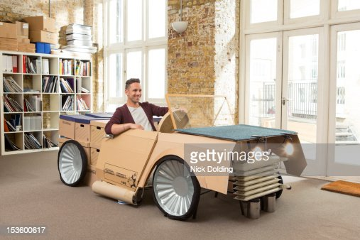 Office Escapism 15 : Stock Photo