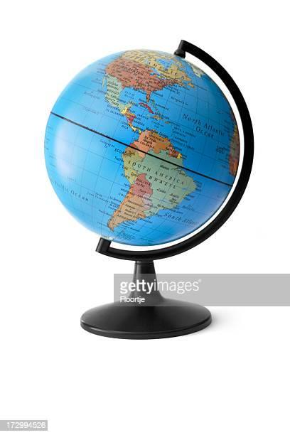 オフィス: 世界各地