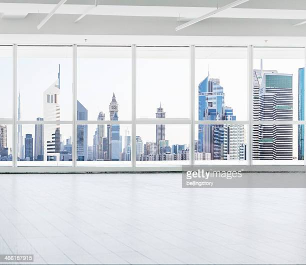 office in dubai