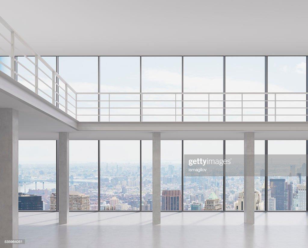 office interior : Stock Photo