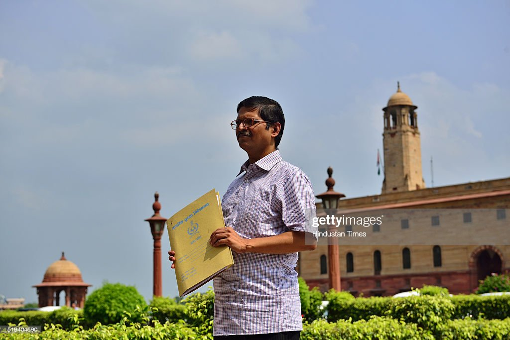 IPS officer Amitabh Thakur to meet Union Home Ministry officials to request for a Central Bureau of Investigation probe into the issue on July 13...