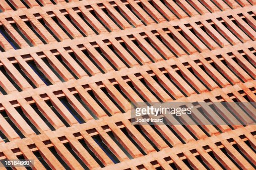 Offices building : Stock Photo