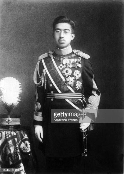 emperor hirohito Define emperor hirohito emperor hirohito synonyms, emperor hirohito  pronunciation, emperor hirohito translation, english dictionary definition of  emperor.