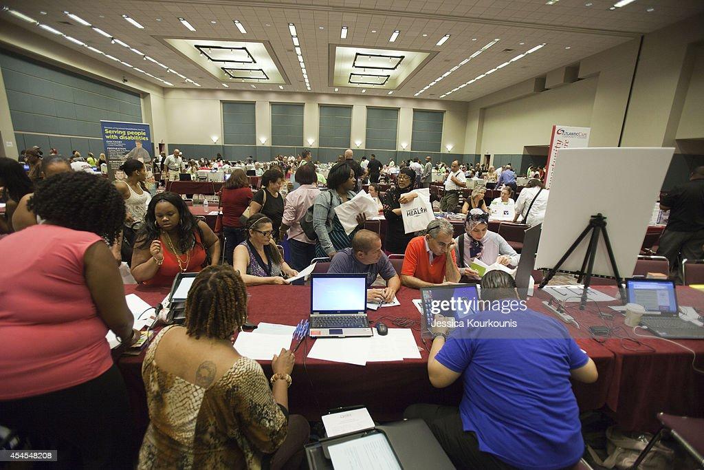 Casino workers unemployment benefits casino percentages