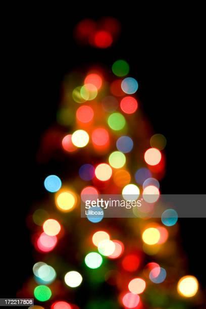 Oh Weihnachtsbaum (XL