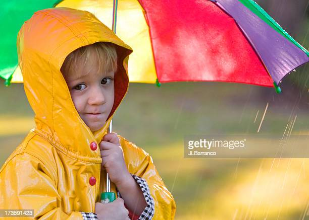 Oh Man.Another giorno di pioggia