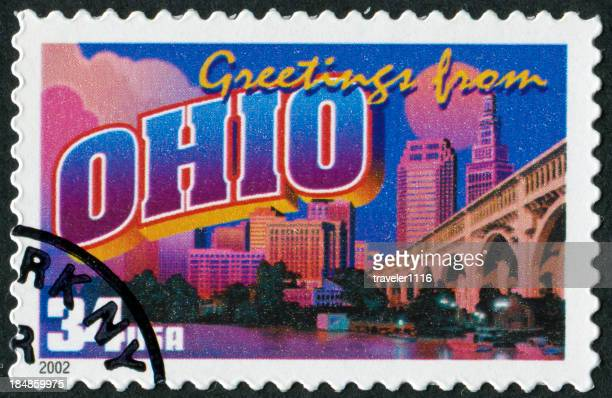 Carimbo de Ohio