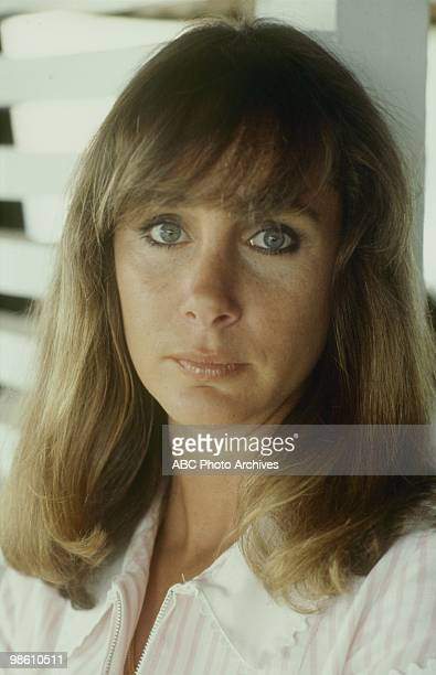 DYNASTY 'Oil' Airdate January 12 1981 PAMELA
