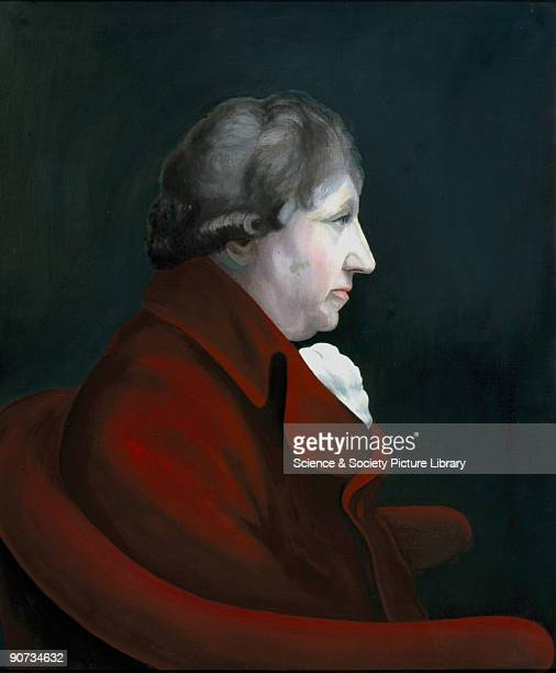 Oil painting by or after Alexander Nasmyth Patrick Miller was an Edinburgh merchant who became director of the Bank of Scotland in 1767 and deputy...