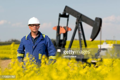 dating oil field worker Female oil workers face gender discrimination although there's been a huge increase in the number of female offshore workers, sexism is rampant in the field.