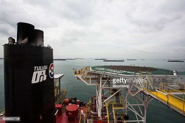 tullow oil plc pin Find out more about tullow oil's share price in the context of the global oil & gas industry includes a thorough analysis by year, peer group.