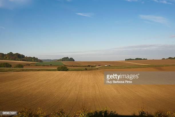 Oise Picardie