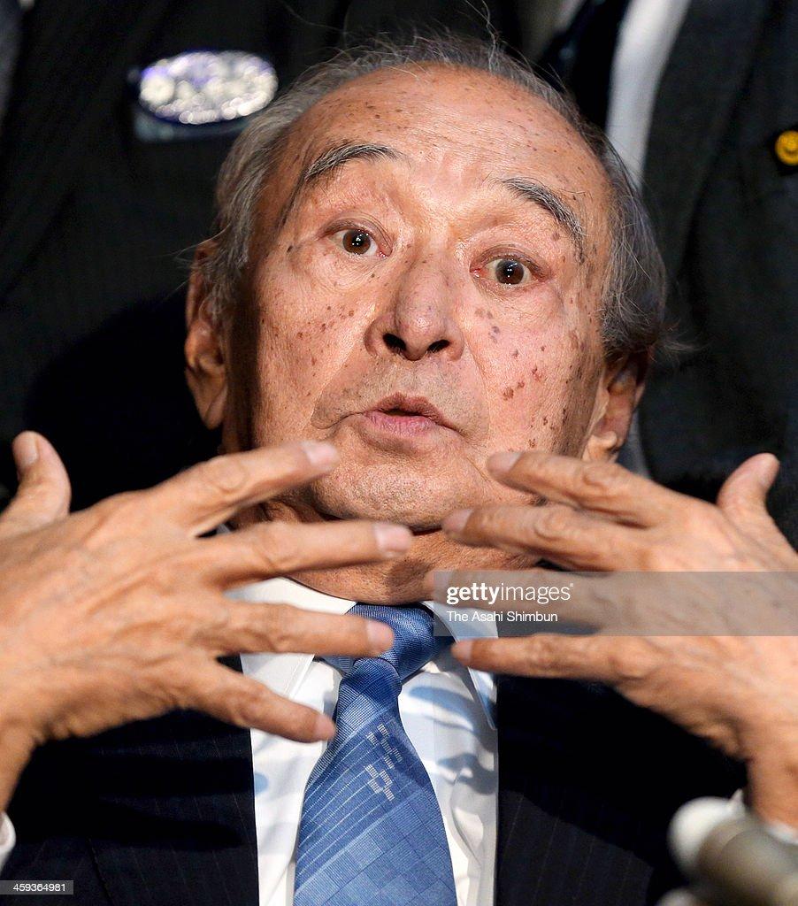 Okinawa To OK Plan To Reclaim Sea Area For U.S. Futenma Base Relocation