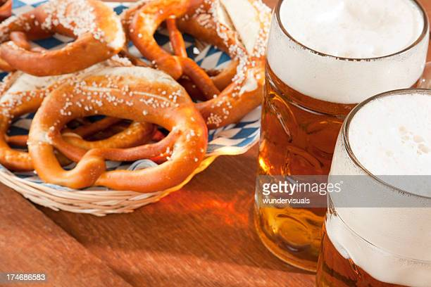Oktoberfest Stock Photos and Pictures | Getty Images