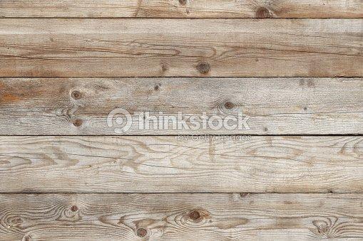 Vieux fond bois de grange mur : Photo