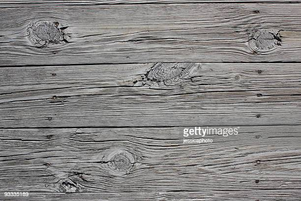Old Barn Wood Detail Background