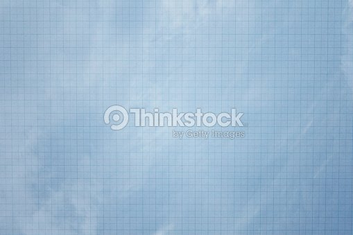 Old blueprint paper background and texture stock photo thinkstock old blueprint paper background and texture stock photo malvernweather Image collections